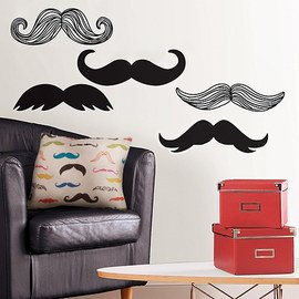 Movember Collection