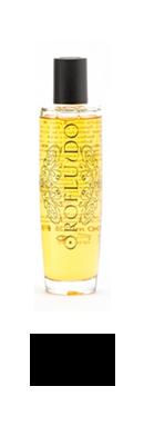 Revlon Beautyelixir