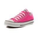 Converse All Star Lo Sneaker