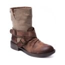 Womens Roxy Storm Boot