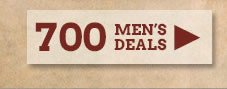 Shop Mens Private Sale Deals
