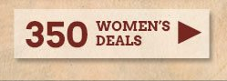 Shop Womens Private Sale Deals