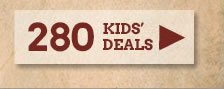 Shop Kids Private Sale Deals