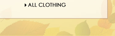 SHOP All Clothing