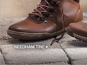 Shop Needham Tine