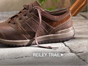 Shop Reiley Trail