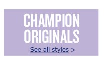 CHAMPION ORIGINALS