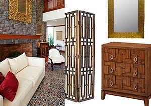 Last Chance: Eclectic Home