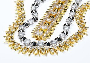 Up to 80% Off: All-Occasion Jewelry