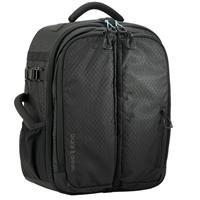 Adorama - Gura Gear Bataflae Backpacks