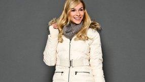 Designer Outerwear for Women