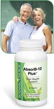 AbsorB-12 Plus™