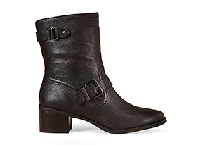 159778-hep-classic-shoe-11-1-13_two_up