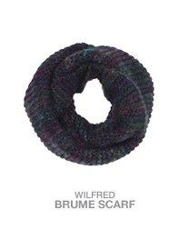 Wilfred Brume Scarf