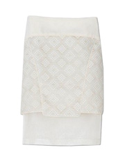 3-skirt