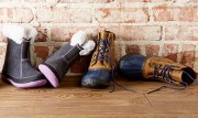Sorel & Columbia Kids' Shoes   Shop Now