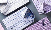 Tailor Your Wardrobe: English Laundry   Shop Now