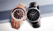 Designer Watch Blowout   Shop Now