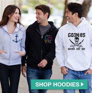 Shop Sweatshirts & Hoodies