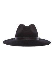 2-hat
