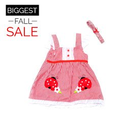 The Biggest Fall Sale: Kids Acessories & Apparel