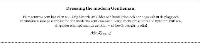Regentrow.com