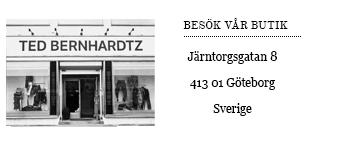 Besök vår butik!