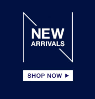 NEW ARRIVALS | SHOP NOW