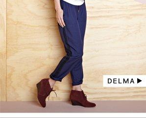 Shop Delma