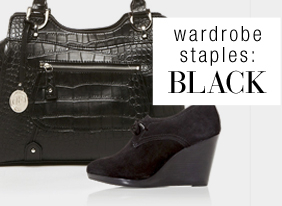 Wardobestaples_black_ep_two_up
