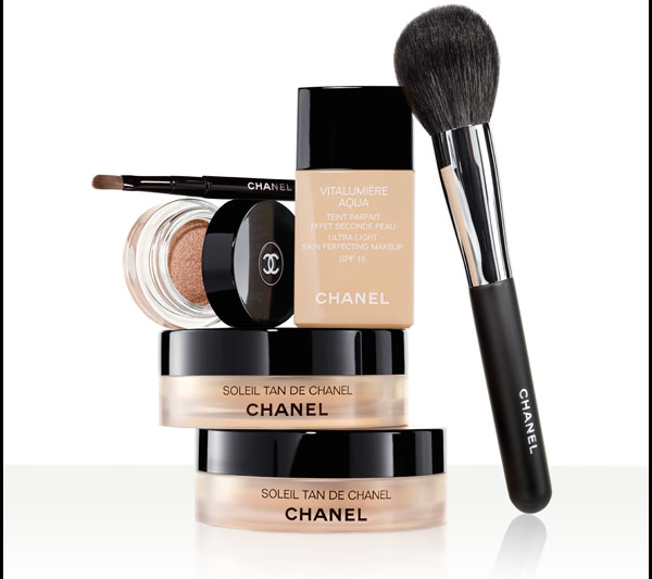 CAPTURE THE SUN 