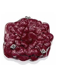 Roselie Coin Purse