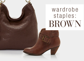 Wardrobe_brown_ep_two_up