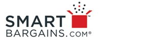 Smart Bargains Logo