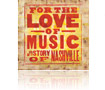 Nashville Documentary To Air On ABC