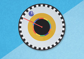 Shop Never Be Late: Clocks & Watches