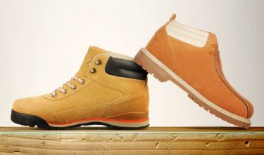 City Strong By Lugz Footwear | Shop Now