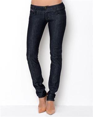 Diesel Matic Jean
