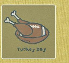 Men's Turkey Day Crusher Tee