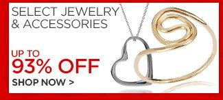SmartSunday Jewelry Deals