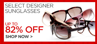 SmartSunday Sunglasses Deals
