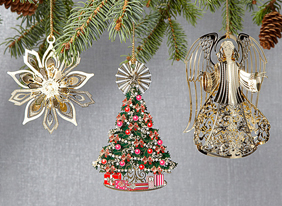 Ornaments_ep_two_up