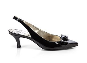 161446-hep-work-shoes-11-3-13_two_up