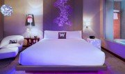The W Hotels Bed Collection | Shop Now