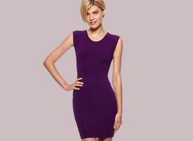 Snsrefresh_holiday_ep_purple-dress_two_up