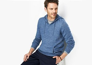 Knit Essentials: Casual Sweaters