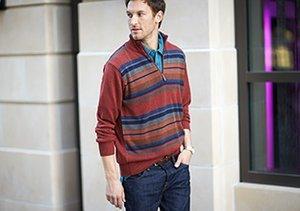 $39 & Under: Sweaters