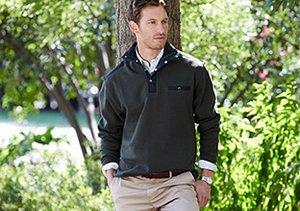 $65 & Under: Sweaters