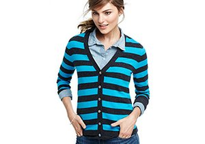Starting at $45: Cardigan Sweaters