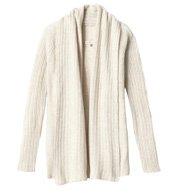 3-rebecca-taylor-shawl-cardigan